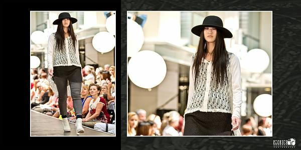 Fashion Session 2014 Auckland
