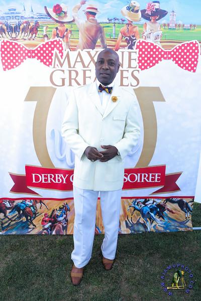 Maxine Greaves Pure White Derby Garden Soiree 2016-362.jpg