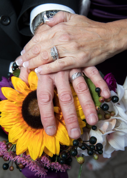 Hands after ceremony.jpg