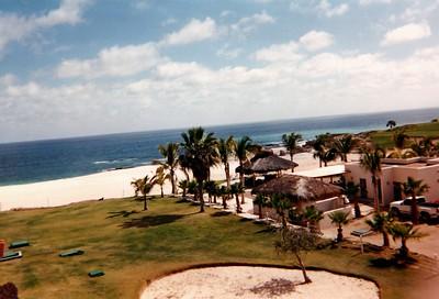2001_Spring_David_at_Cabo_San_Lucas