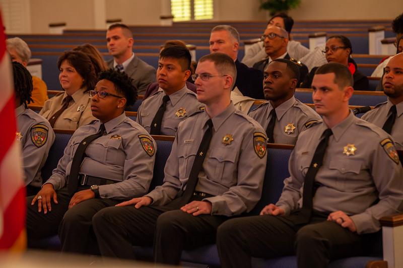 My Pro Photographer Durham Sheriff Graduation 111519-110.JPG