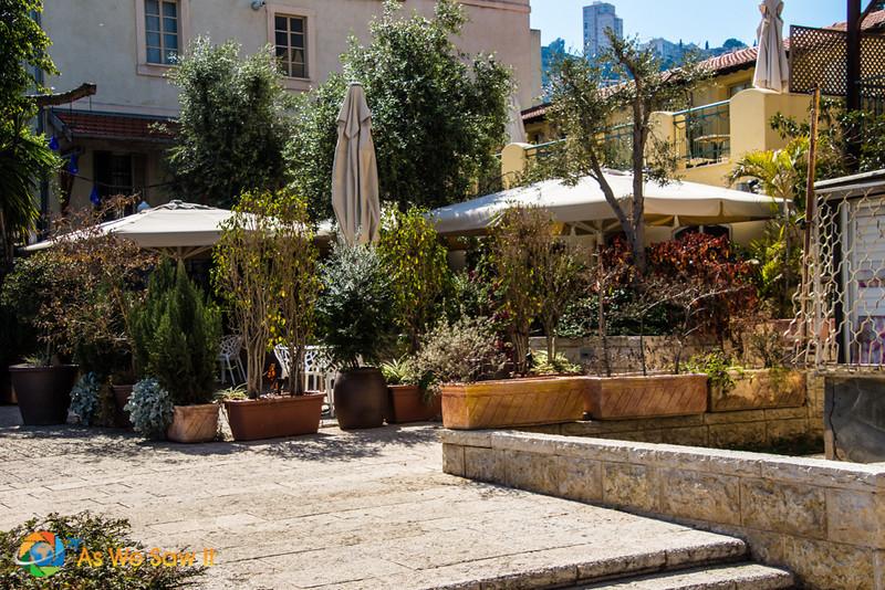 Haifa-0817.jpg