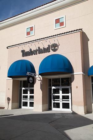 Orlando Vineland Premium Outlets