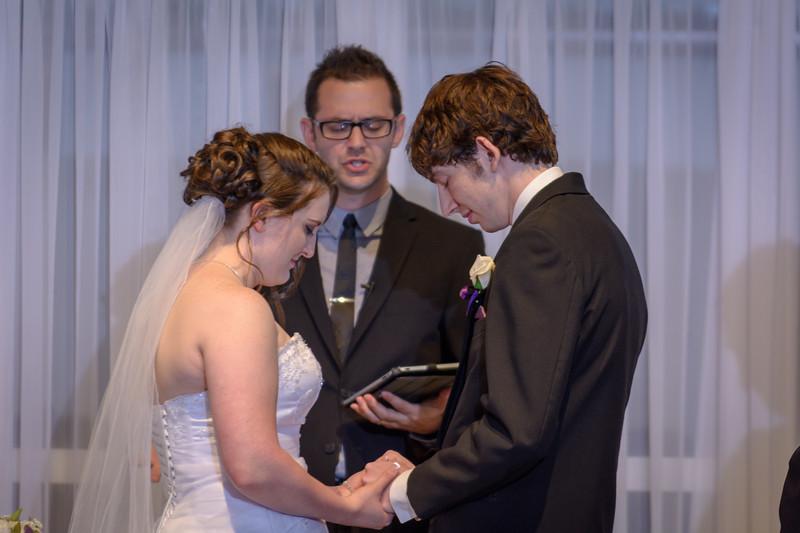 Kayla & Justin Wedding 6-2-18-227.jpg