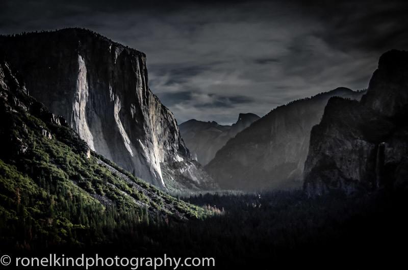 Yosemite-0028.jpg