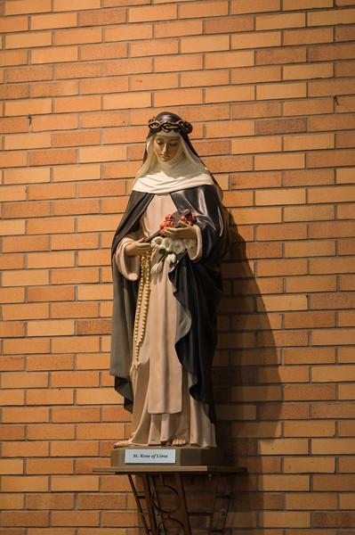 St Rose First Communion April 30 2021-6.jpg