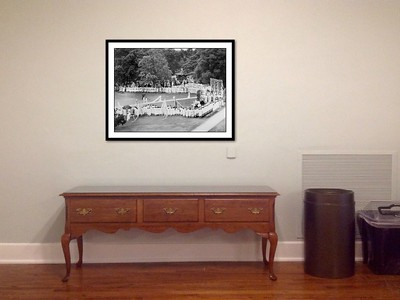 Historical Images to Hang