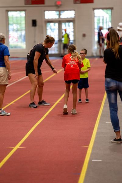 Special-Olympics-2019-Summer-Games-106.jpg
