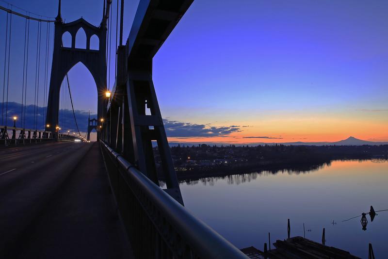 ST johns bridge blue sky jpg 1.jpg