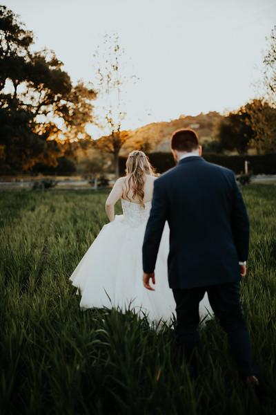 Casey-Wedding-5435.jpg