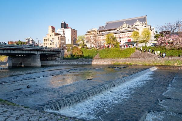 Kyoto Sakura 2019 Vol.1