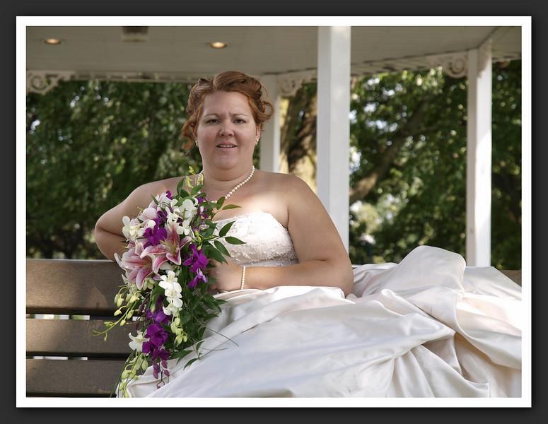Bridal Party Family Shots at Stayner Gazebo 2009 08-29 130 .jpg
