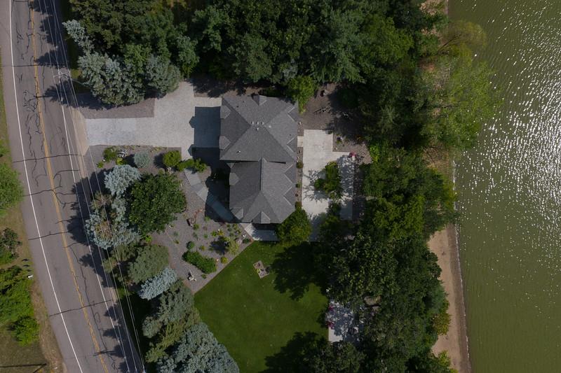 7765_NE_River_Rd_drone-8.jpg