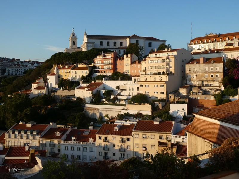 Lisbon August 19 -86.jpg
