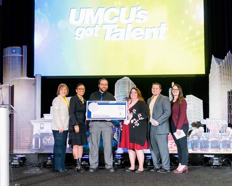 UMCU-2019-Success-Celebration-0160.jpg