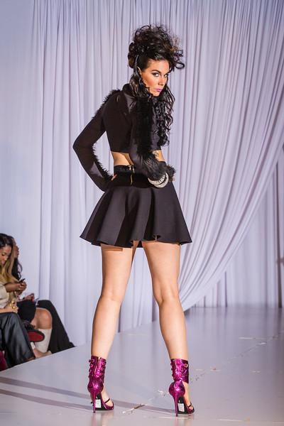 Pink Pumps And Paparazzi IV Fashion Show - Thomas Garza Photography-239.jpg