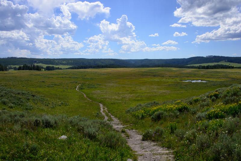 south-rim-trail-134.jpg