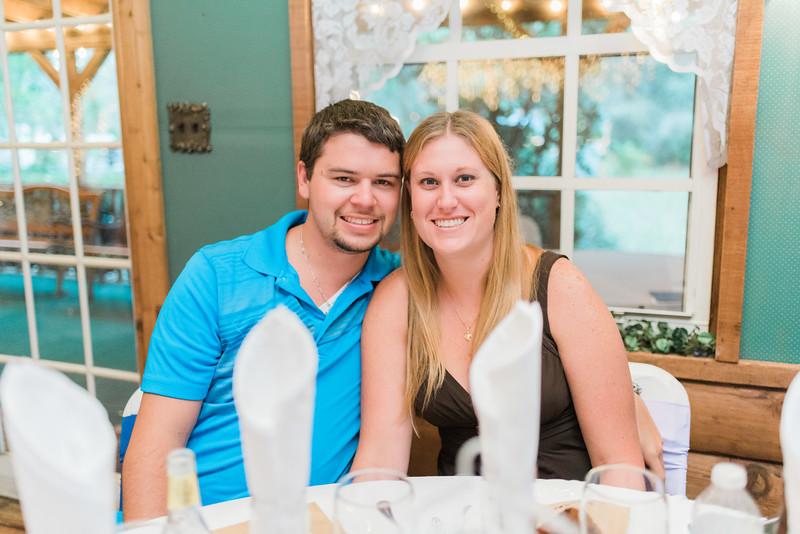 ELP0312 DeRoxtro Oak-K Farm Lakeland wedding-2032.jpg
