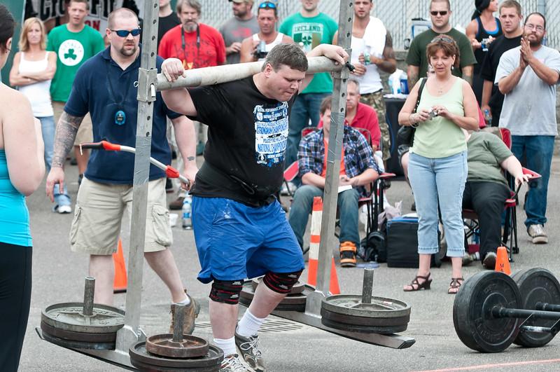 TPS Strongman 2011_ERF6764
