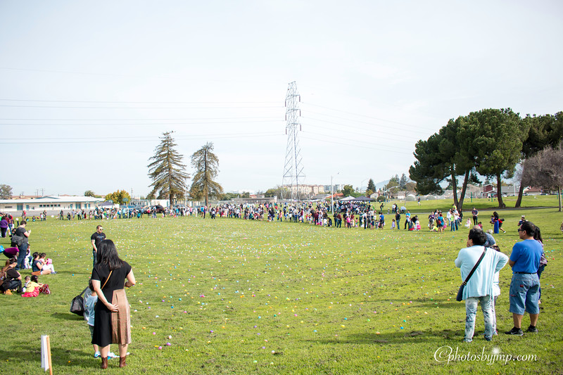 Community Easter Egg Hunt Montague Park Santa Clara_20180331_0087.jpg