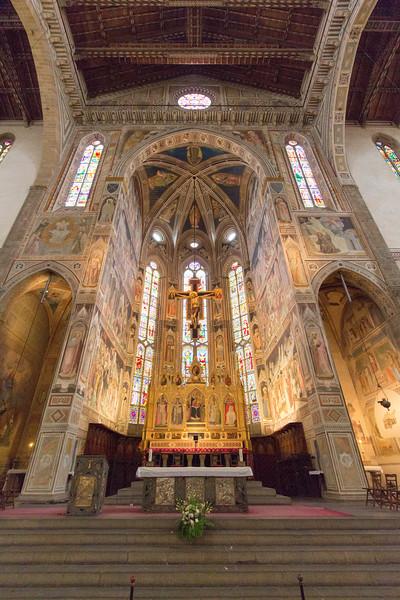Florence- Italy - Jun 2014 - 333.jpg
