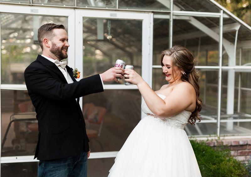 Alexandria Vail Photography Whitneys Wild Oak Ranch Wedding Desirae + Gary b817.jpg