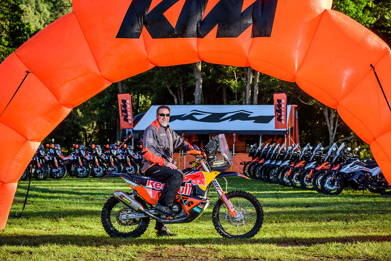 2019 KTM 790 Adventure Dealer Launch (481).jpg