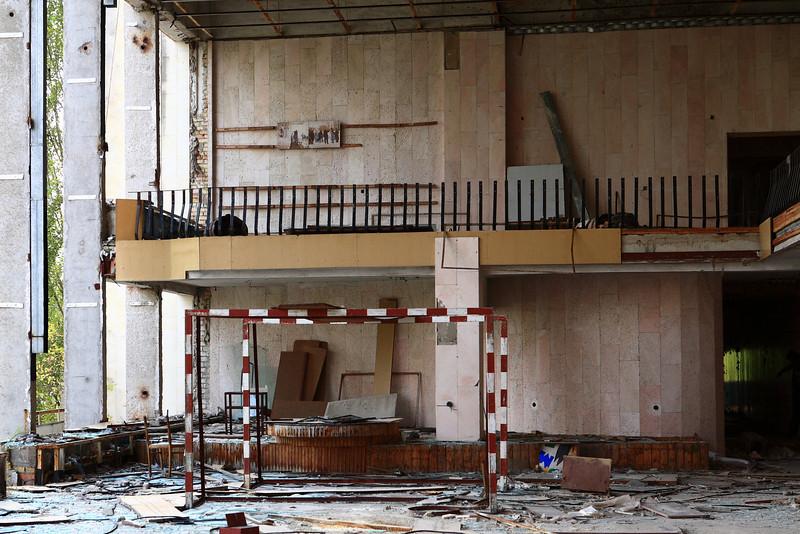 Chornobyl_2166.JPG