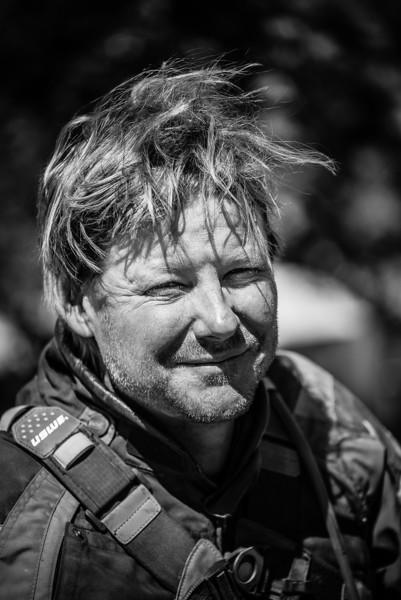2018 KTM Adventure Rallye (449).jpg