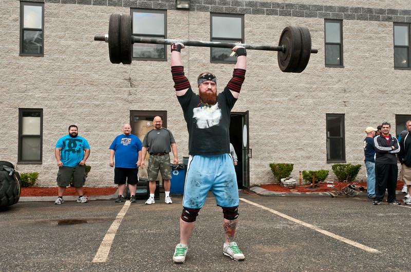 Fitness Revolution Strongman Challenge 2011_ERF3787.jpg