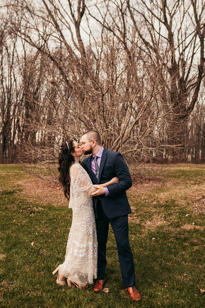EUGENIA AND JOHN - MICRO WEDDING - 11.jpg