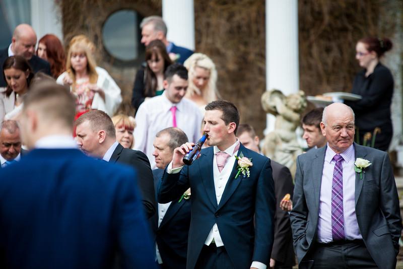 Swindell_Wedding-0414-362.jpg