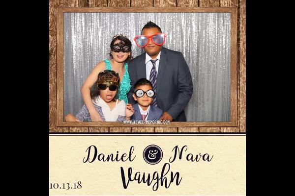 Vaughn, Daniel & Nava (6 of 97).mp4