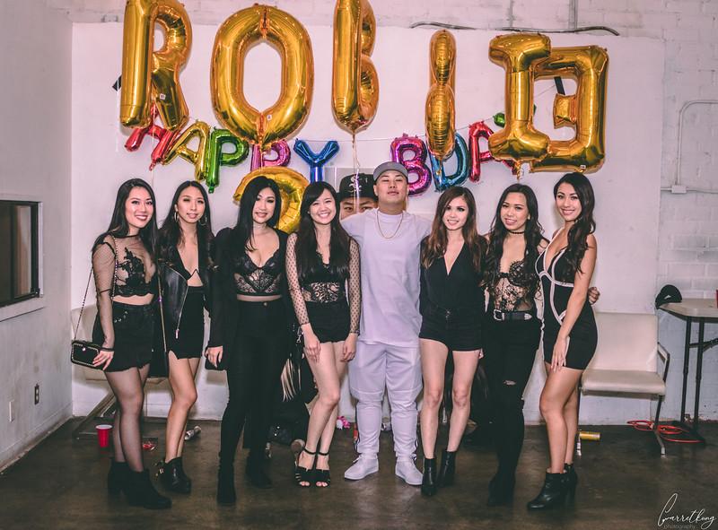 Robbie's-030919-00004.jpg