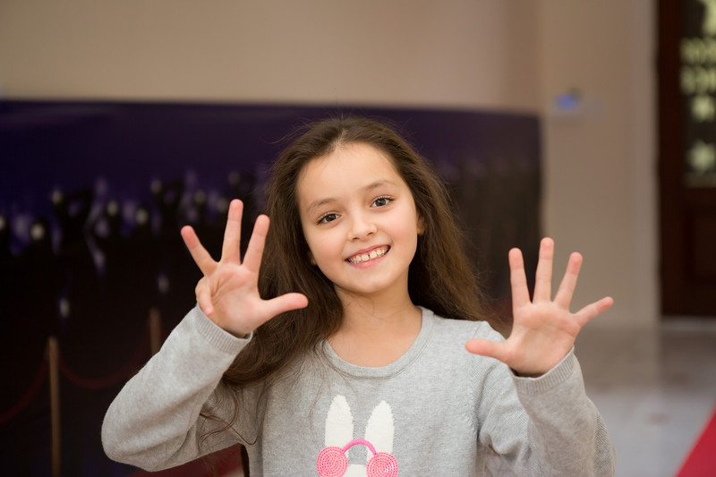 Maria Antonia 9 anos19.jpg