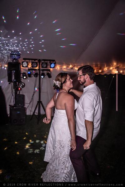 Gibbons Wedding Highlight Slideshow
