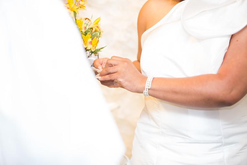 Darnell and Lachell Wedding-9809.jpg