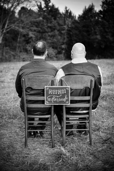 mitchell-baldock_wedding_08bw.jpg
