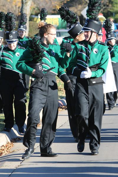 20161022-DHS-Band-Washburn-89.jpg