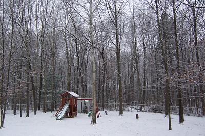 Winter - 2005