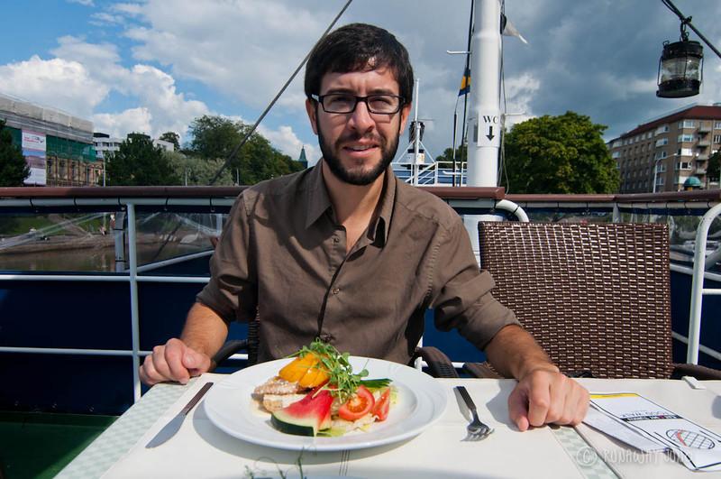 Eat-my-turku-finland-0680.jpg