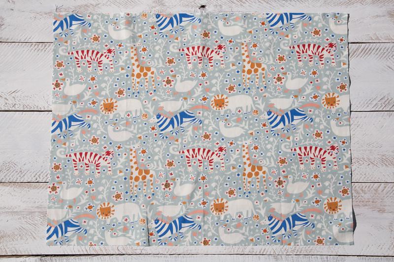 Birch Fabrics-30.jpg