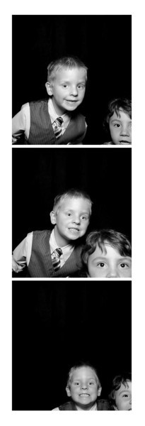 DEN 2011-09-24 Mary & Blake