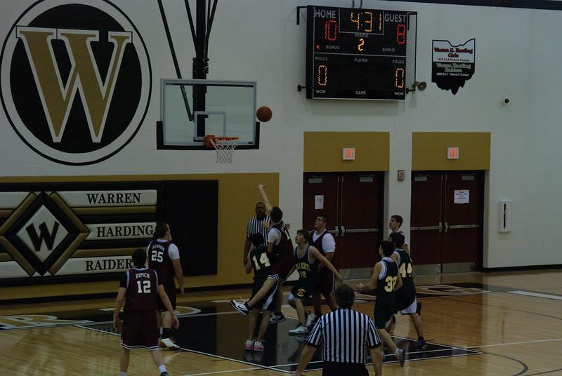 2010-01-08-GOYA-Warren-Tournament_054.jpg
