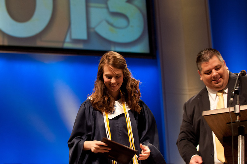 2013 Shiloh Graduation (171 of 232).jpg