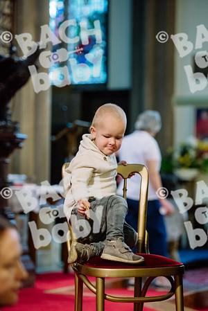 © Bach to Baby 2017_Alejandro Tamagno_Sydenham_2017-09-20 050.jpg