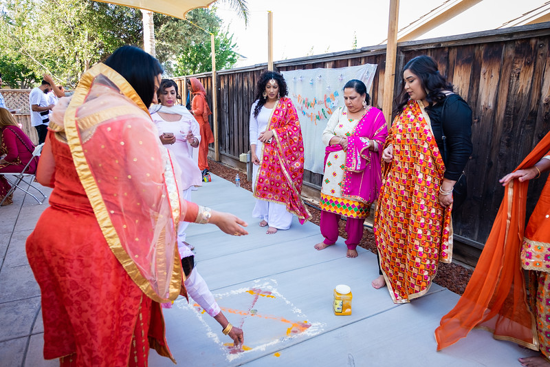 Neelam_and_Matt_Maiyan_Ceremony-1042.jpg