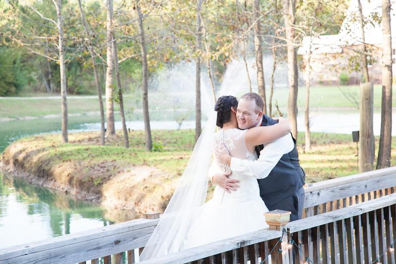 wedding-233 (2).jpg