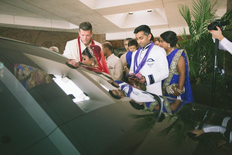 Le Cape Weddings_Monal + Josh-1316.jpg