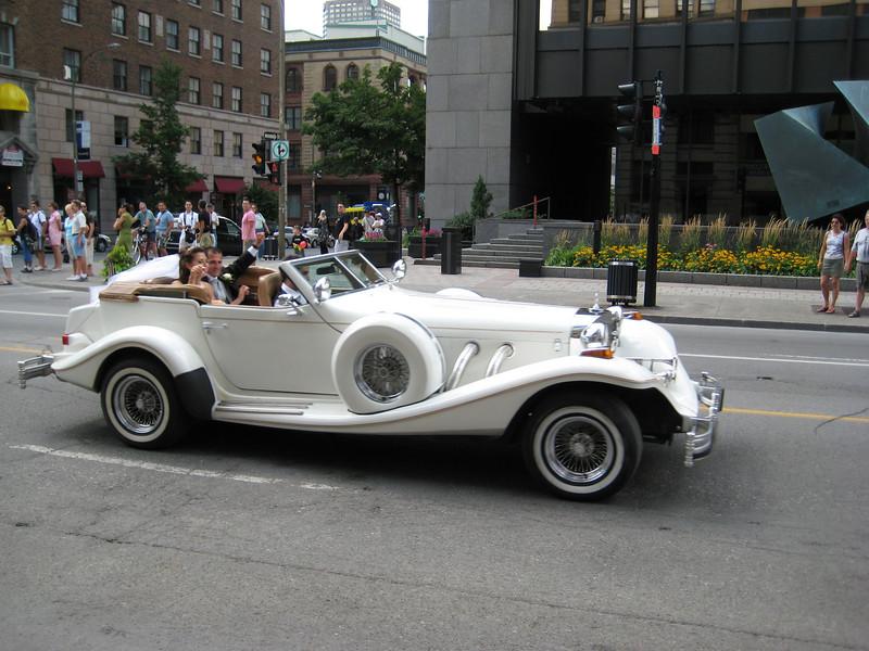 old_car.jpg